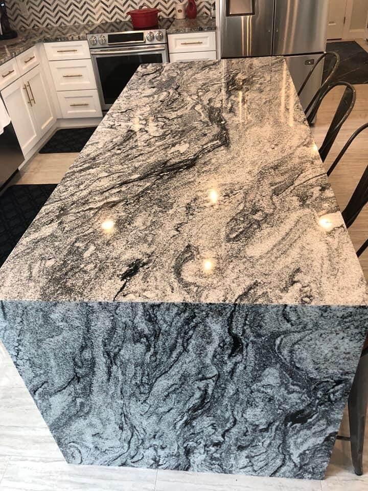 Granite Countertops in Indian Trail NC